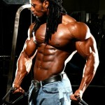 Ulisses Williams (8)